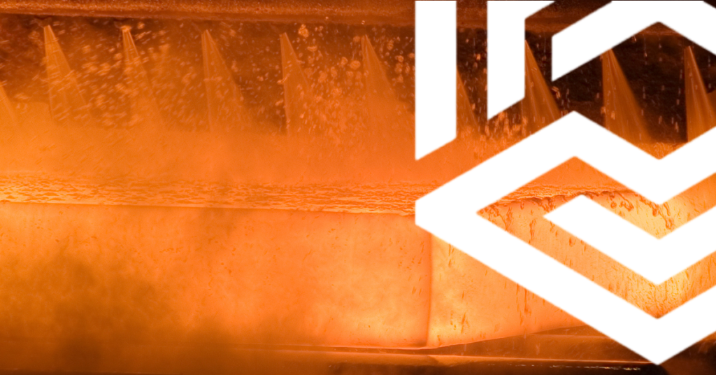 Valorising emissions from steel-making into sustainable products