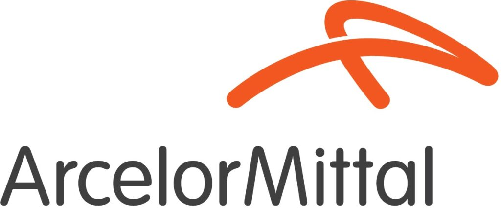 ArcelorMittal Group