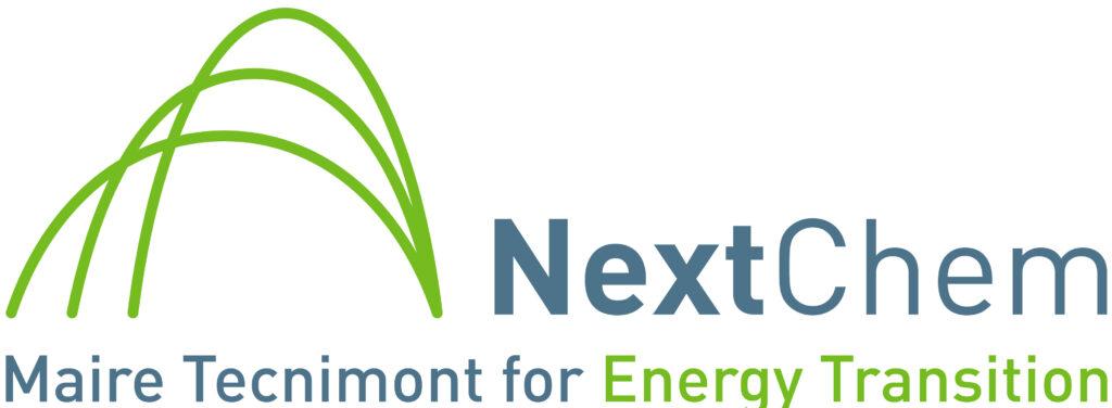 NextChem